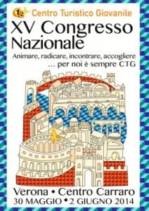 XV-congresso-nazionale-ctg-Verona