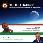 l'arte delle leadership, corso Bellini Vettore
