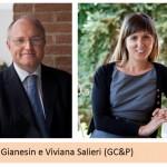 Gianesin_Salieri