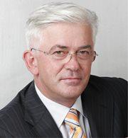 Mario Schiavon