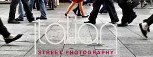 italian-street-photography