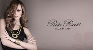 ritariccio-bigiotteria-online