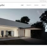 cs._nuovo sito online_Pacini & Cappellini