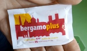 zucchero Bergamo Plus