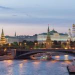 I Saloni Moscow 2015