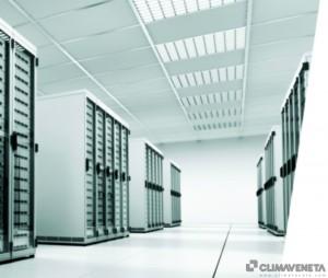 superdatacenter_def1