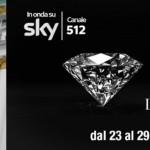 Luxury Week su Reteconomy: Giulio Gargiullo sulla moda e il lusso made in Italy in Russia