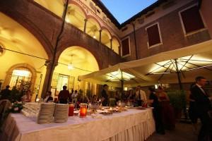 Capodanno-Bologna-Corte-Isolani