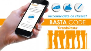 basta-code-PrendoPosta