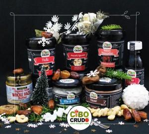 foodBox CiboCrudo