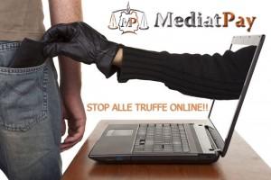 mediatpay