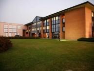 Istituto Europeo di Oncologia (IEO)