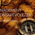 Umaniversitas. Corsi per Manager e Leader. Management e Consapevolezza