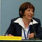 Simonetta Magari