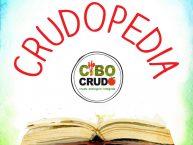 crudopedia