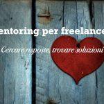 mentoring cs