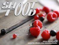 shootfood