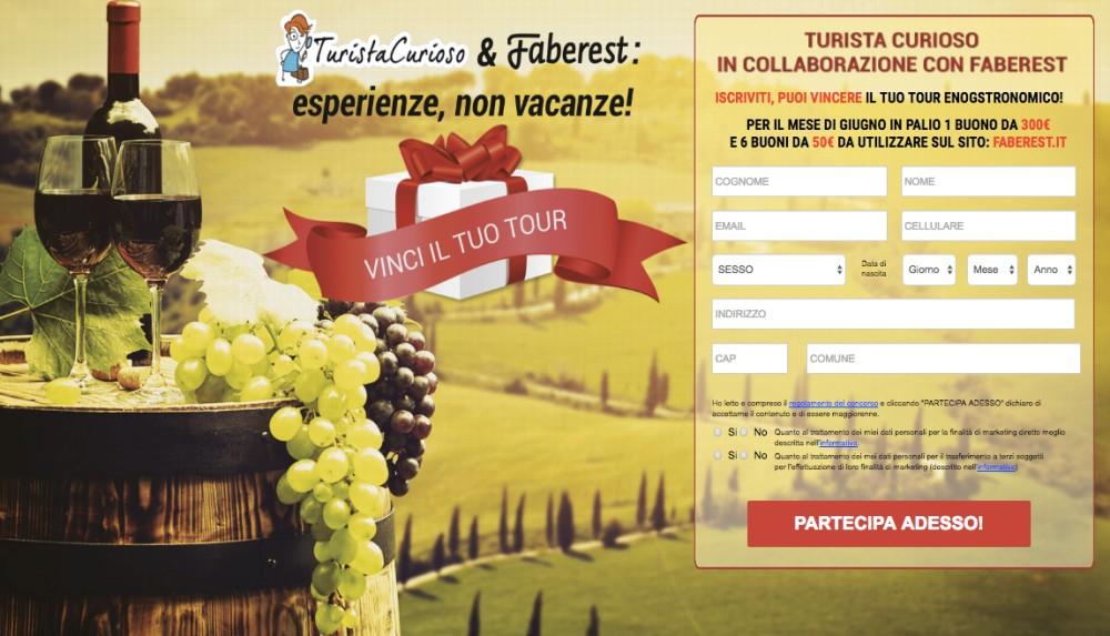 concorso-turista-curioso