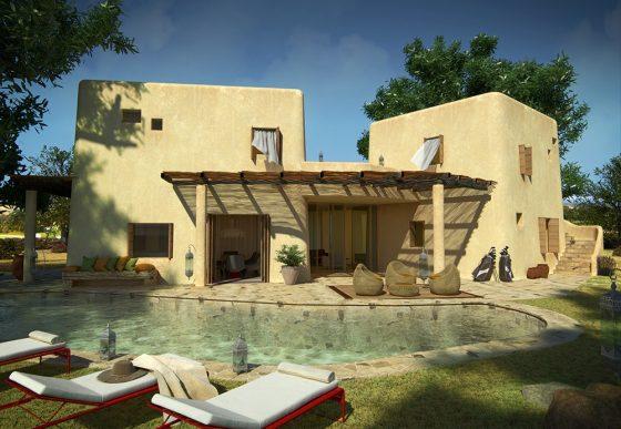 Villa_B2_Nea_Exterior-Is_Molas