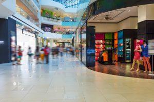 centro commerciale_galleria