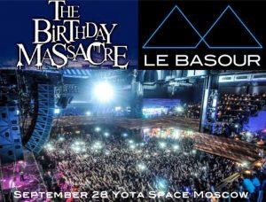 the-birthday-massacre-le-basour-mosca
