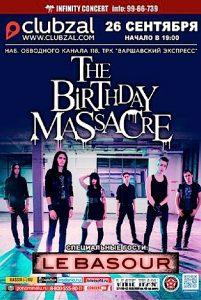 the-birthday-massacre-le-basour-san-pietroburgo