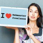 webmaster-freelance1