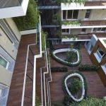 patio-monte16-milano