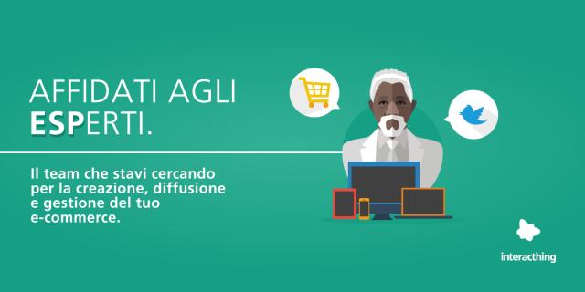 web-agency-ecommerce