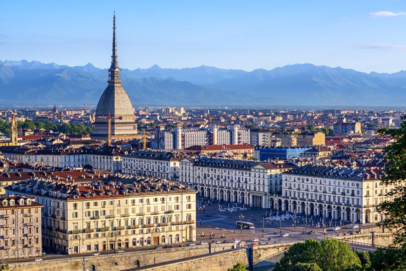L'agenzia di viaggi Riu Vacanze apre a Torino nel centro commerciale Mondojuve