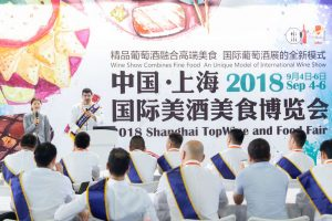 Anniversario FIC China a Shanghai: nominati i Best Chef 2018