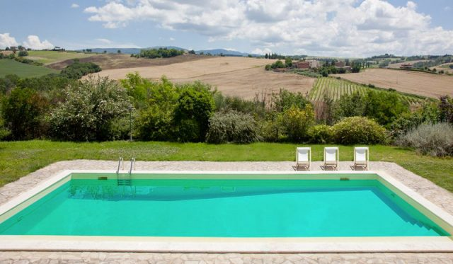 piscine-in-kit-casseri